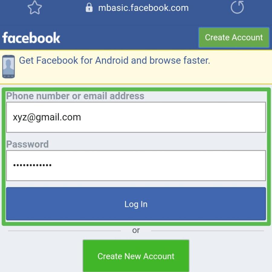 create-messenger-chat-group-method-using-facebook