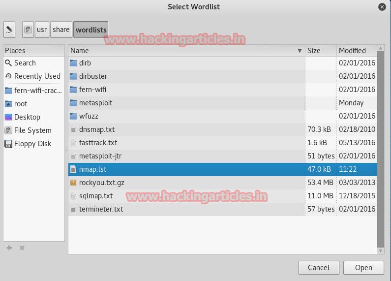 💋 Fern wifi cracker for windows 7 free download | Fern wifi Cracker