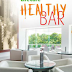 Life Care HEALTHY BAR SANO