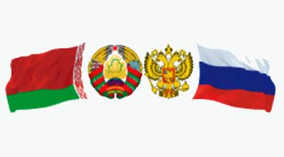 Граница с Беларусью может стать еще одной зоной риска вторжения России