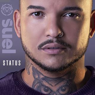 Suel - Status