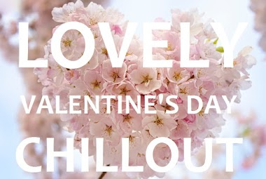 What Is The Best Music For Valentine's Day?