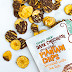 Sweet on Trader Joe's: Dark Chocolate Drizzled Plantain Chips