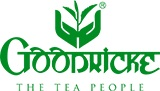 Goodricke Group of Companies Recruitment 2019