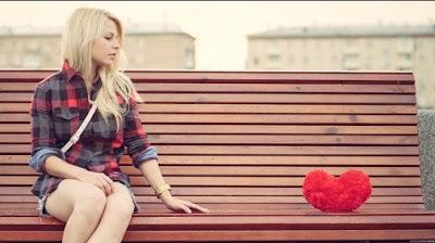 5 Hal Sepele yang Bikin Wanita Meradang saat Menjalani LDR