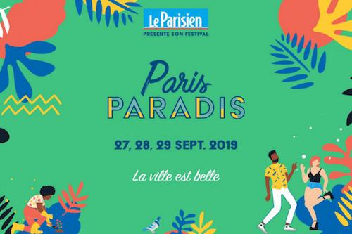 Idees de sorties-Paris-alouest-Hippodrome d'Auteuil