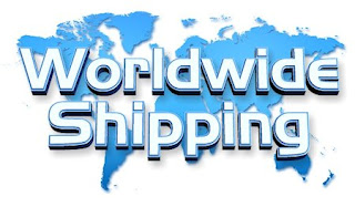 CNC phoneshop Ship Worldwide