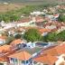 Criança de 11 anos é estuprada na cidade de Piritiba