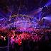 Eurovisão. Conheça os países apurados na final de sábado