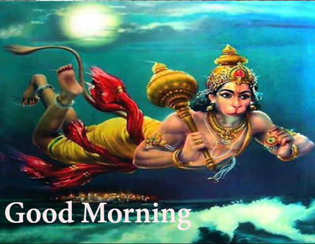 Lord Hanuman HD 20 Images or Wallpapers and Photos for Whatsapp & Facebook Status