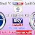 Prediksi Millwall vs Cardiff City — 23 Oktober 2019