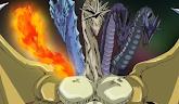 Yu-Gi-Oh! GX Episode 160 Subtitle Indonesia