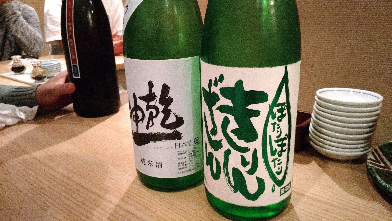 お友達から誘われて長崎から熊本へ忘年会のためだけにノープランで行ってみた!