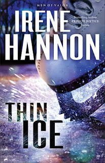 http://bakerpublishinggroup.com/books/thin-ice/351430