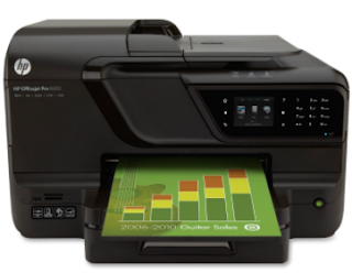 http://www.canondownloadcenter.com/2018/03/hp-officejet-pro-8600-driver-software.html