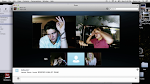 Unfriended.2014.BluRay.1080p.LATiNO.SPA.ENG.AC3.DTS.x264-WiKi-03638.png
