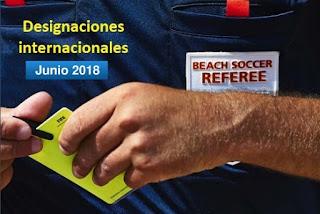 arbitros-futbol-designaciones-internacionalesfp