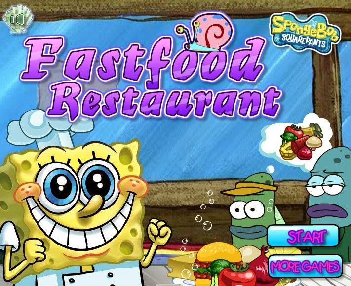 gamemasak com permainan games masak memasak