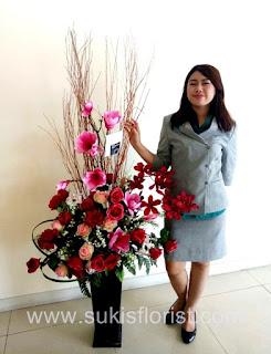 toko-bunga-sukis-surabaya-jual-bunga-artificial