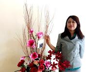 Mana Yang Lebih Bagus, Bunga Segar Atau Bunga Artificial ?