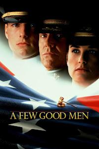 A Few Good Men Türkçe Altyazılı İzle