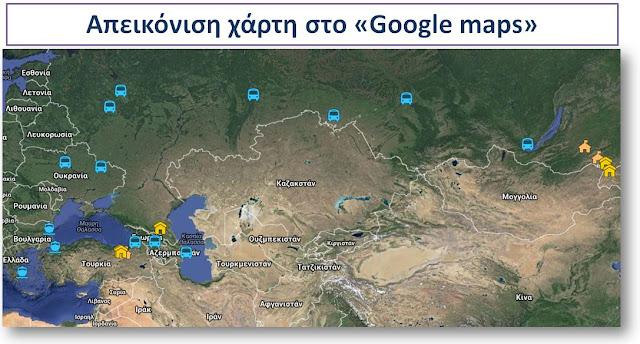 https://www.google.com/maps/d/edit?mid=zG8iw44siYy4.kyFEs9FCHX30&usp=sharing