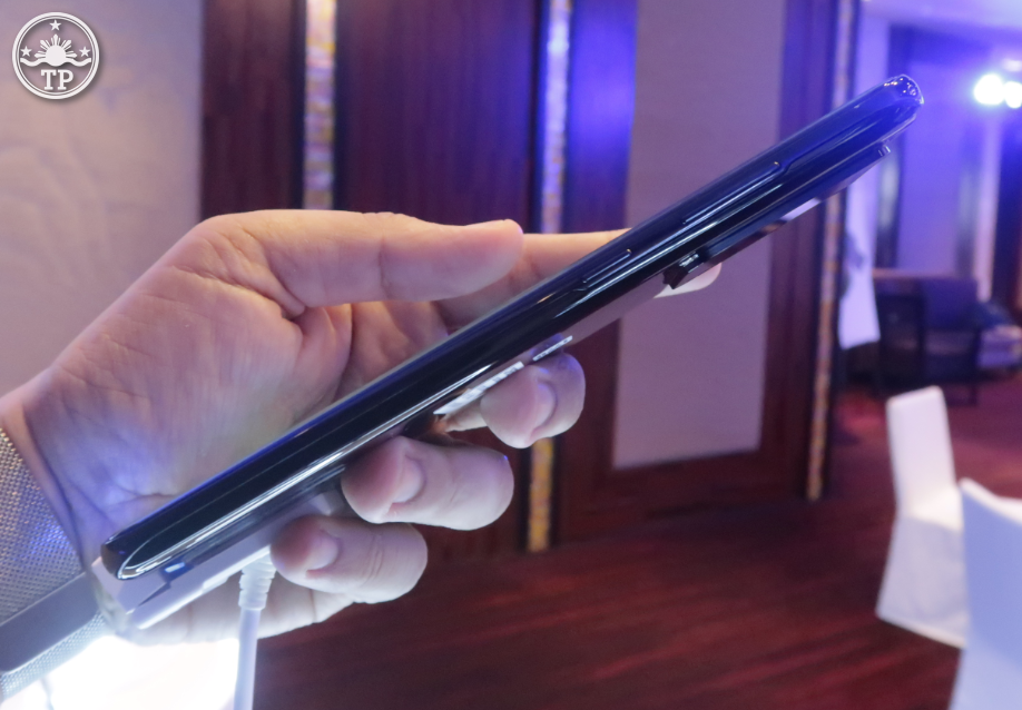 Samsung Galaxy S20 Ultra 5G, Samsung Galaxy S20 Ultra 5G Philippines