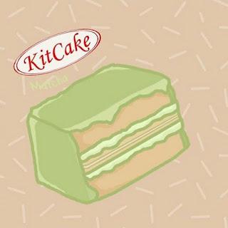 cakekinian-kitcake-matcha