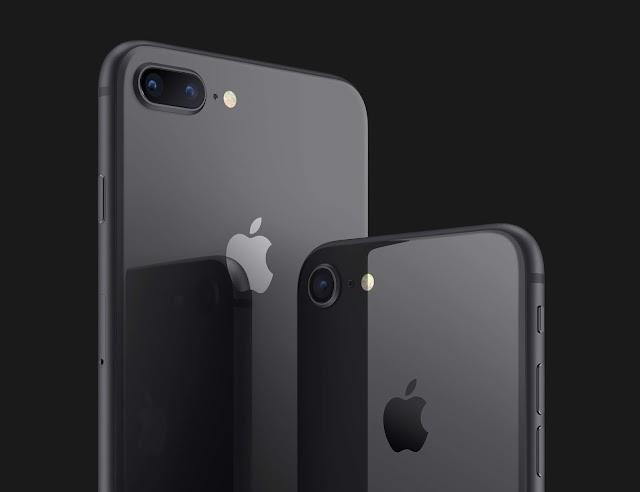 Apple reduz preços do iPhone e Apple Watch no Brasil