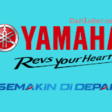 Lowongan DAFTAR ONLINE PT.YAMAHA INDONESIA MOTOR MANUFACTURING 2018