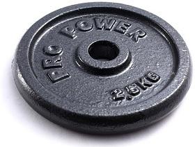 تمارين المقاومة تؤدي إلى كسر ثبات الوزن