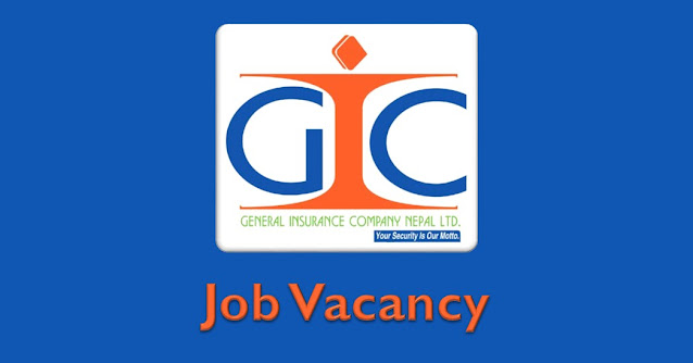 General Insurance Company