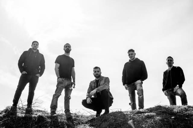 """DOPE DEFAULT: Video για το νέο τους single """"Down to Pieces"""""""