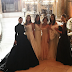Who do you think has the best gown guests wore to Belo-Hayden wedding?