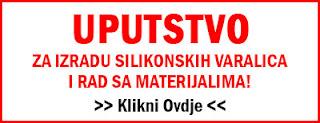 www.masterbih.com