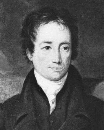 Charles lamb essays elia full text