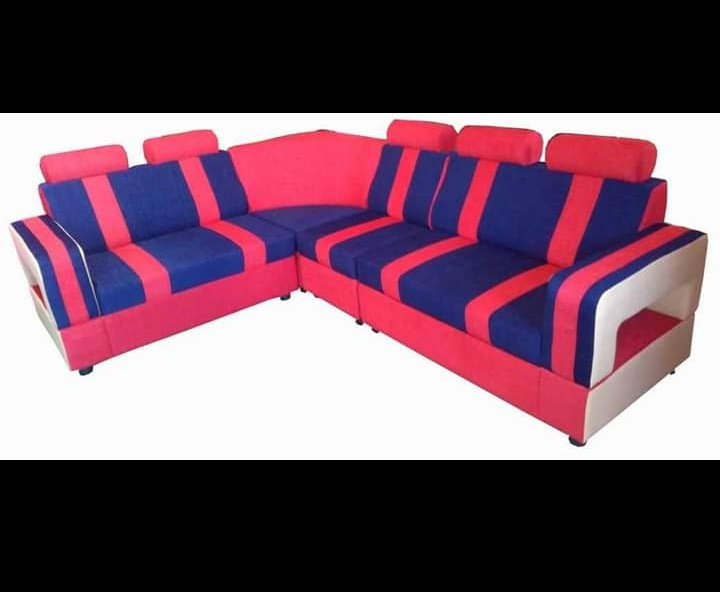 Strange Furniture Shop In Kalpakkam Buy Designer Sofas And Sofasets Gmtry Best Dining Table And Chair Ideas Images Gmtryco