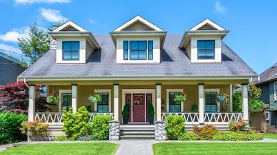 تفسير حلم البيت الجديد بمختلف تأويلاته