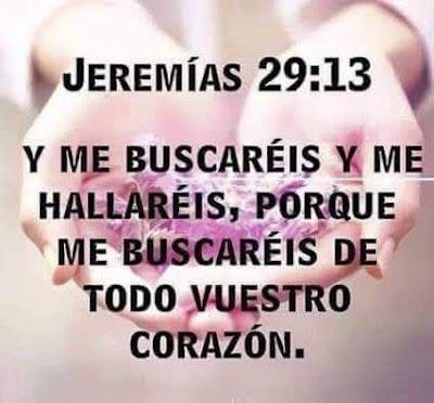 jeremias 29 13