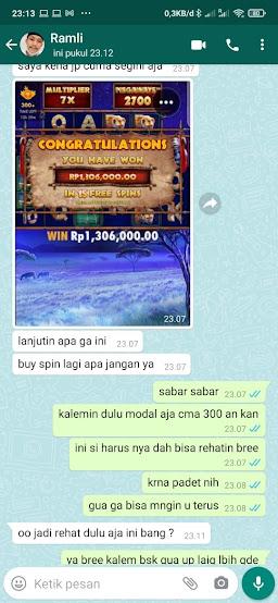 cheat agen86