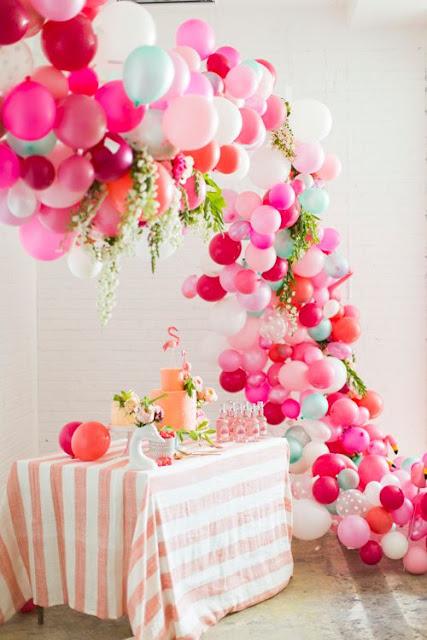 ideas_decoracion_comuniones_bautizos_cumpleaños_babyshower_candy_bar_lolalolailo_09