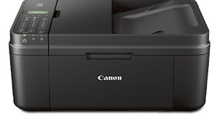 Canon PIXMA MX492 Driver Download, Manual, Setup