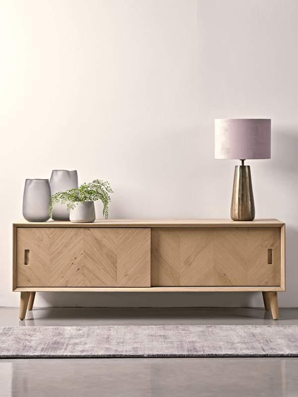 Modern sideboard design ideas for living room