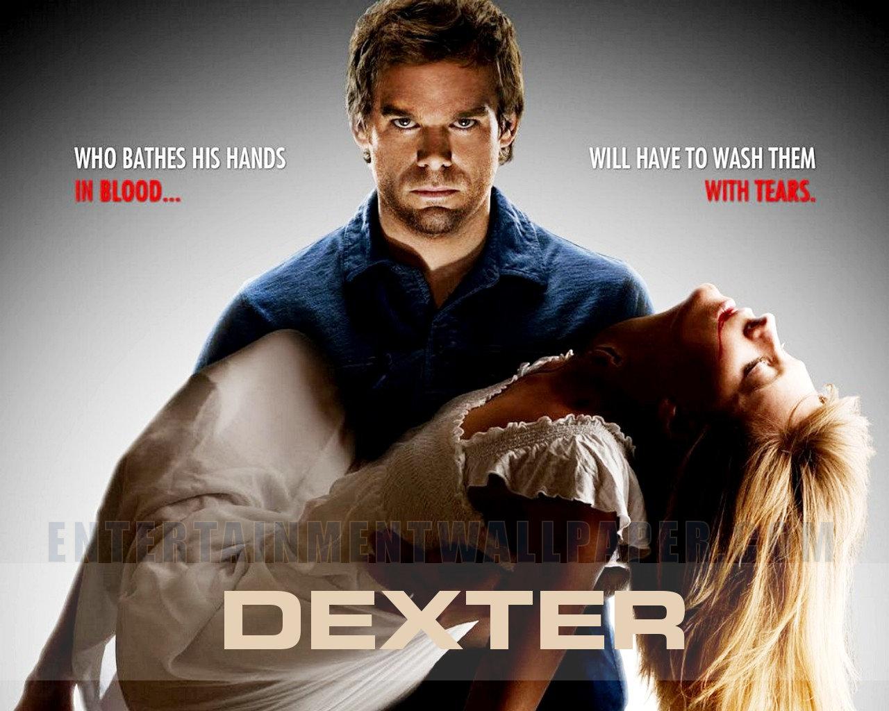 Subtitles dexter season 8 episode 6 dutch - Author of wild movie