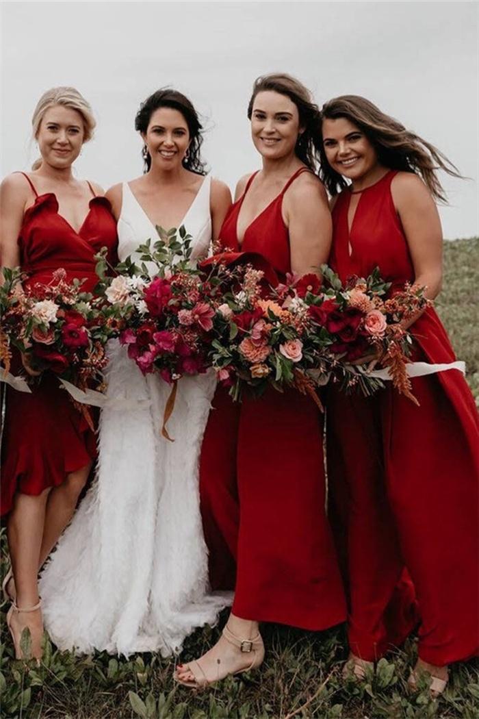 https://www.27dress.com/p/jewel-v-neck-spaghetti-straps-charming-sleeveless-keyhole-evening-dresses-110233.html