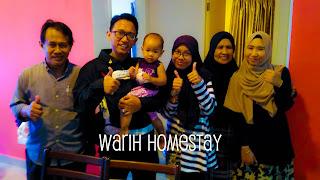 Warih-Homestay-Pn-Azizah-Dan-Keluarga-Dari-JB