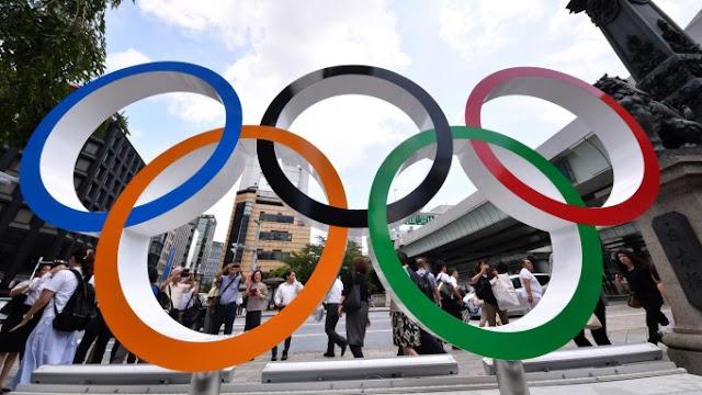 Αυτά είναι τα κορυφαία αθλητικά ραντεβού του 2021: Όλες οι ημερομηνίες για Ολυμπιακούς, Euro, NBA, Champions League…