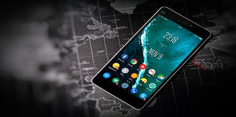 افضل تطبيق اخفاء التطبيقات والصور للاندرويد من الشاشة الرئيسية 2021