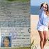 Le retuvieron el carnet de conducir y el auto en un control de alcoholemia a uno de los hijos de Urtubey