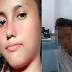 Suspek sa brutal na pagpa'tay kay Christine Silawan, nahuli na ng NBI